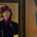 """The """"I'm Mary Poppins, Y'all"""" Meme Returns"""