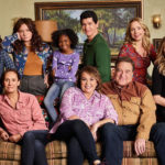 """TV Review: ABC's """"Roseanne"""""""