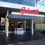 Splitsville Luxury Lanes Now Open at Downtown Disney in Anaheim