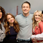 """Freeform Cancels """"Young & Hungry;"""" Orders Original Movie"""