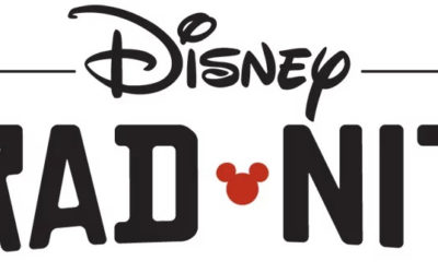 Does Disney Have A Grad Night Film in the Works?