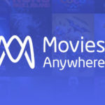 FandangoNow Added to Movies Anywhere