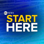 """ABC News Launches Daily """"Start Here"""" Podcast"""