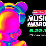 2018 RDMA Nominations Announced