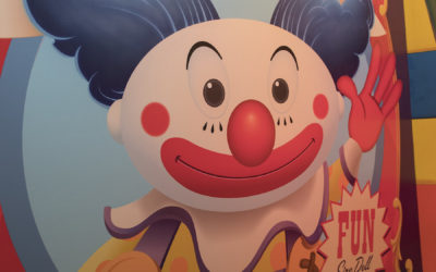 Toy Story Mania Queue Line Update Features New Characters