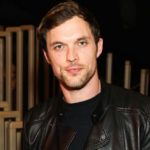 "Actor Ed Skrein Reportedly Playing the Villain in ""Maleficent"" Sequel"