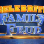 """ABC's """"Sunday Fun & Games"""" Returns to Television on June 10th"""