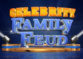 "ABC's ""Sunday Fun & Games"" Returns to Television on June 10th"
