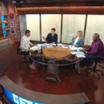 Review: ESPN's Get Up
