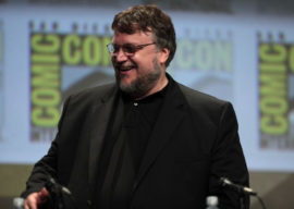 Guillermo del Toro Signs New Deal with Fox Searchlight