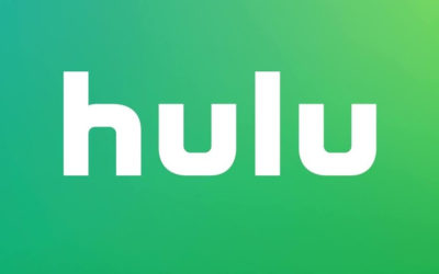 Hulu and Spotify to Offer Subscription Bundle This Summer