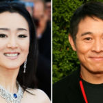"Gong Li and Jet Li Reportedly to Join ""Mulan"" Cast"