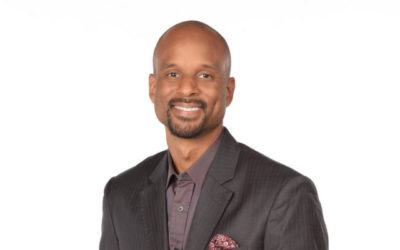 """Podcast Review: """"The Right Time with Bomani Jones"""""""