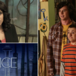 ABC Announces Season Finale Dates for Primetime Shows