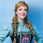 """Frozen"" Star Patti Murin Reveals Anxiety to Blame for Missed Broadway Performance"