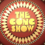 "ABC's ""The Gong Show"" Season 2 Premiering June 21"