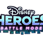"Disney and PerBlue Announce ""Disney Heroes: Battle Mode"" Mobile RPG"
