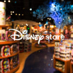Disney Store to End Use of Plastic Bags