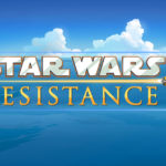 "Disney XD Confirms ""Star Wars Resistance"" Series to Debut This Fall"