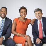 ABC Adds 3rd Hour of GMA, Cancels The Chew