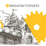 """Give Kids the World Announces """"Behind the Themes"""" Tours for Theme Park Fans"""