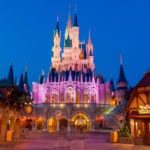 Disney After Hours Summer Dates Announced