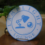 Get a Taste for Lamplight Lounge: What to Expect From the New Dining Location