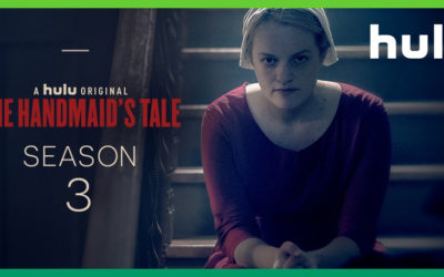 "Hulu Announces New Series, ""Handmaid's Tale"" Renewal, and More at Upfront Presentation"