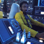 "Review Roundup–""Solo: A Star Wars Story"""