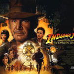 "An Honest Review of ""Indiana Jones and the Kingdom of the Crystal Skull"""