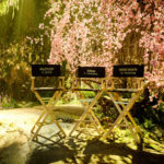 """Maleficent II"" Begins Production in the United Kingdom"