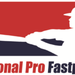 ESPN+ Reaches Deal with National Pro Fastpitch
