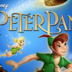 Disney World Hosting Special Event for Peter Pan Walt Disney Signature Release
