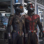 """Ant-Man and the Wasp"" Sneak Peek Coming to Disneyland"