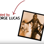 """Millennium Falcon Tour and """"Arrested Development"""" Surprises to Geek Out Over"""
