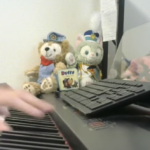 Talented Pianist Plays Disney Medley on YouTube