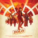 Soundtrack Review – Solo: A Star Wars Story