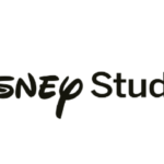 """Walt Disney Studios Begins Production on """"The One and Only Ivan"""""""