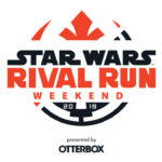 runDisney Star Wars Rival Run Weekend Replacing Star Wars Half Marathon – The Dark Side