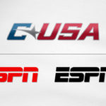 ESPN Reaches Deal with Conference USA for ESPN+ and ESPN3