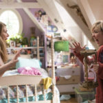 """Disney Channel Announces """"Freaky Friday"""" Premiere Date"""
