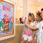 Play Disney Parks App To Debut This Weekend