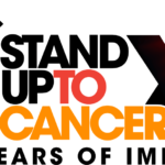 Stand Up to Cancer 2018 Telecast Scheduled for September on ABC