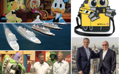 ICYMI: Recapping The Week In Disney — June 24-30