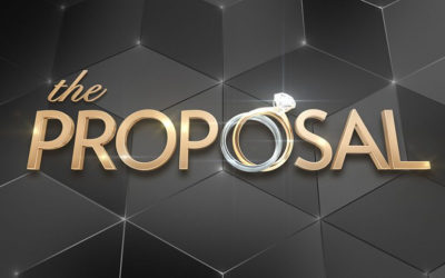 "ABC Pulls ""The Proposal"" Episode Due to Sexual Assault Allegations"