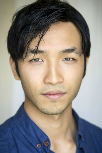 Actor Yoson An Reportedly Joins Cast Of Disney S Live Action Mulan