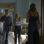 """Freeform Cancels """"Famous In Love"""" After Two Seasons"""