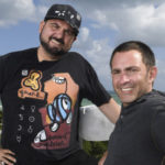 Le Batard and Weiner Re-Sign With ESPN Radio