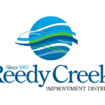 Phishing Scam Hits Close to Home for Disney's Reedy Creek Improvement District