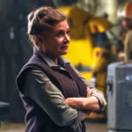 Star Wars: Episode IX Cast Confirmed, Including  Billy Dee Williams and Carrie Fisher